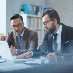 Em algum momento, toda empresa precisa digitalizar seus documentos. Mas quanto antes a decisão for tomada, melhor será para a gestão do negócio.
