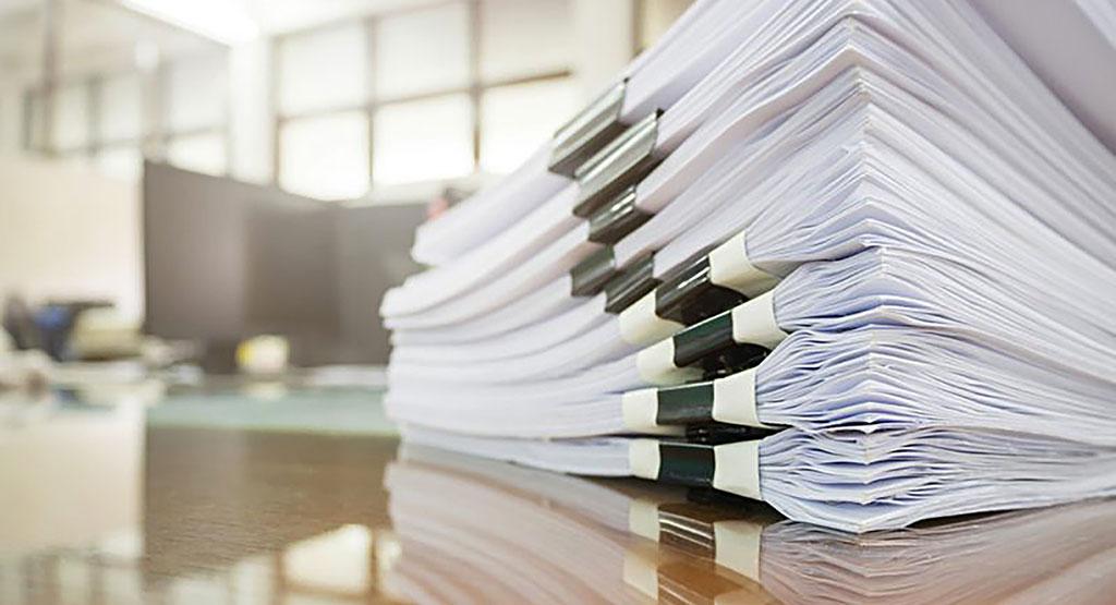 gestão-de-documentos-para-uma-empresa