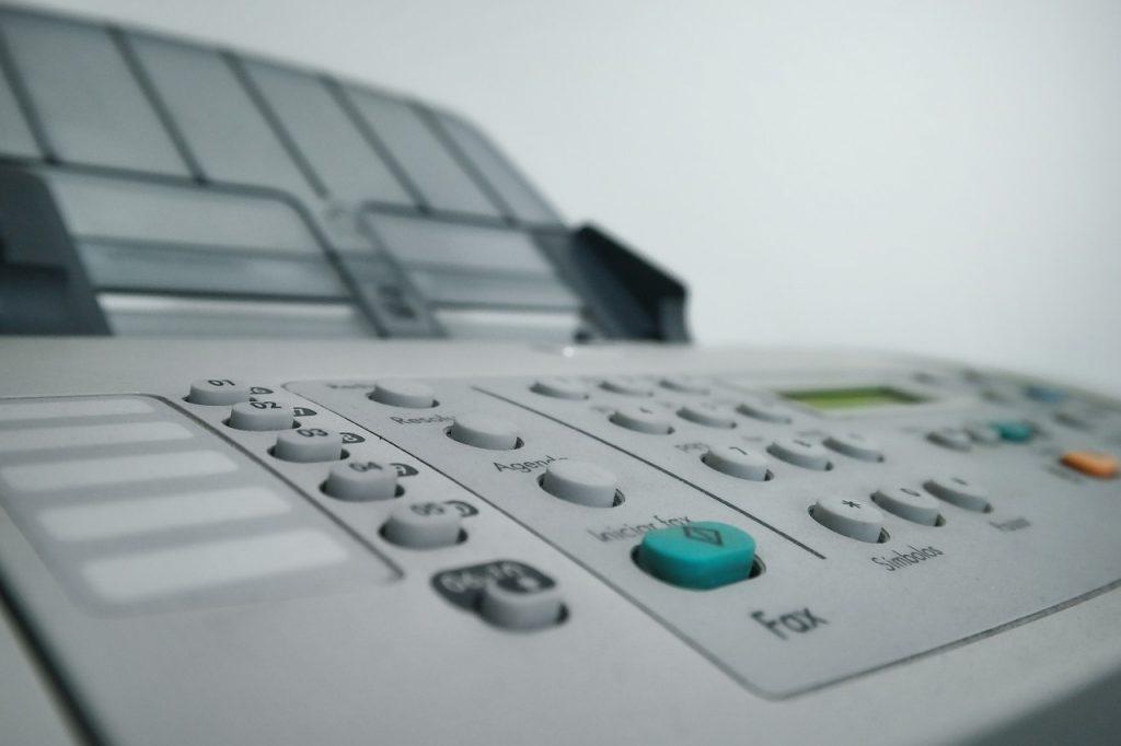 Locação ou compra: a melhor forma de adquirir novos equipamentos