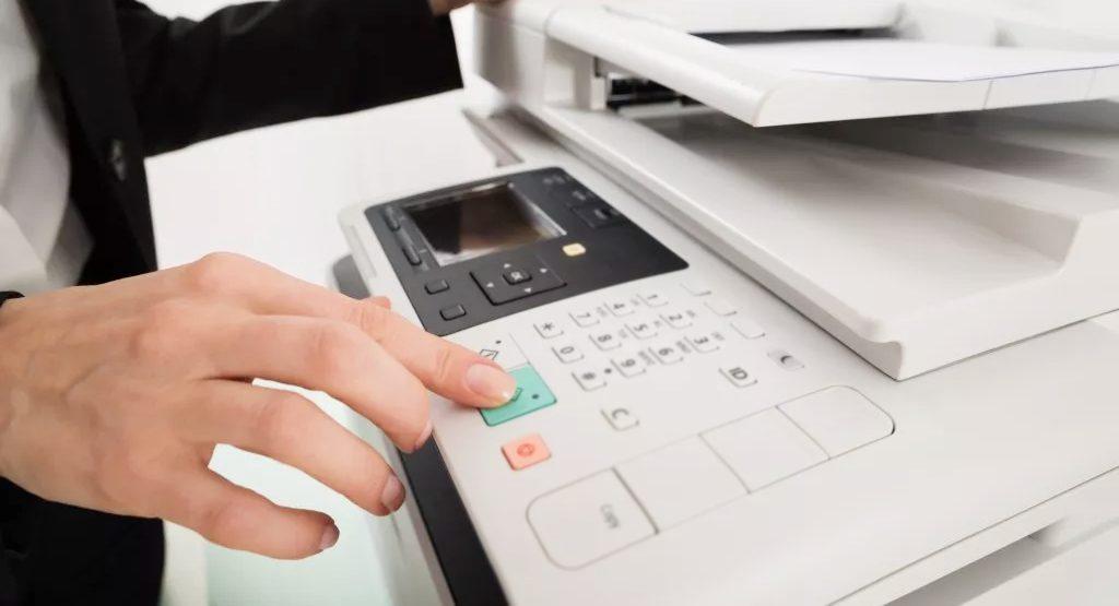 Como escolher o melhor outsourcing de Impressão