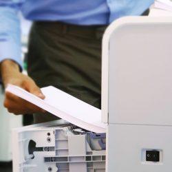 Como funciona o outsourcing de impressão? Tem aumentado, cada vez mais, o número de empresas que estão adotando modelos de prestação de serviços mais econômicos e com alta produtividade.